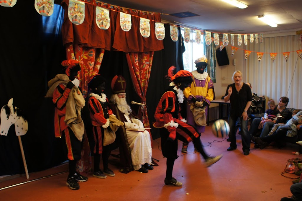 Sinter Klaas 2011 - StKlaas  (67)