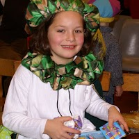 St. Klaasfeest 2005 - PICT0079