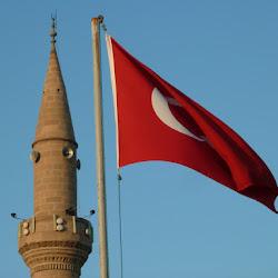 2011 - Turquie