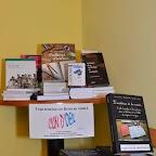 Livres thématiques vendus par la librairie Clin d'oeil