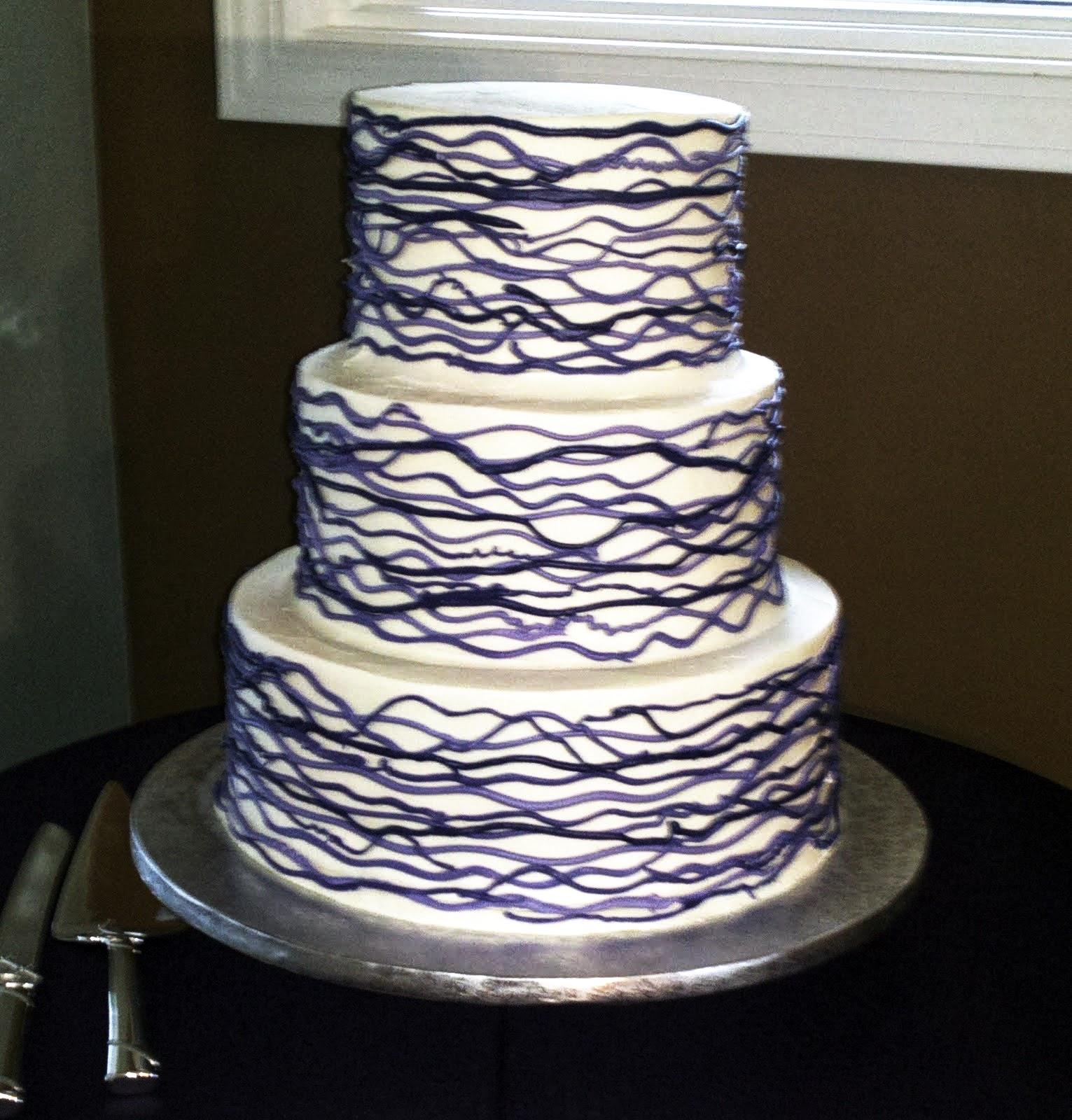 Wedding - Sandy - Round - Level1
