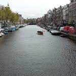 Studiereis Amsterdam (28/04/16)