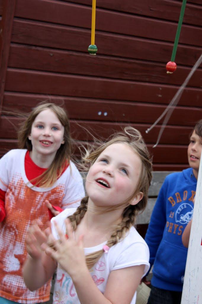 Kampeerweeken 2012 Vrijdag Zaterdag - IMG_7325