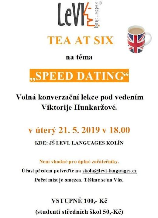 Mi 04.05 - 18:00, Jugend-speed-dating, Zelt der Religionen ( Mi 04.05 - 18:00, Zukunft und Gegenwart des Islam, Universität Bamberg, U2/00.25.