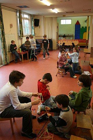 Techniek Middag Januari 2008 - IMG_1506