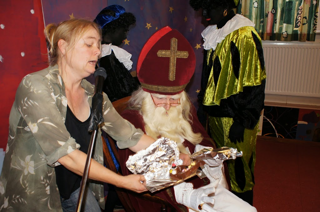 Sinter-Klaas-2013 - St_Klaas_B (34)
