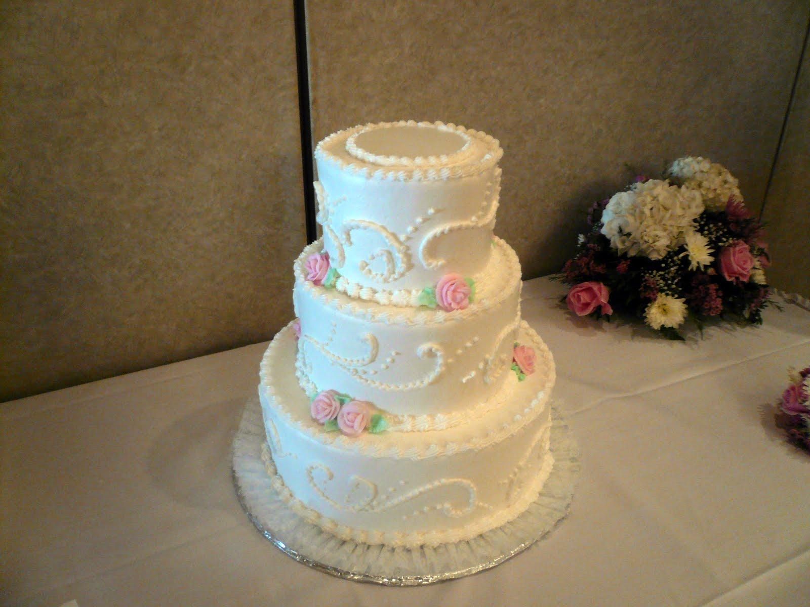 Wedding - Hannah - Round - Level2