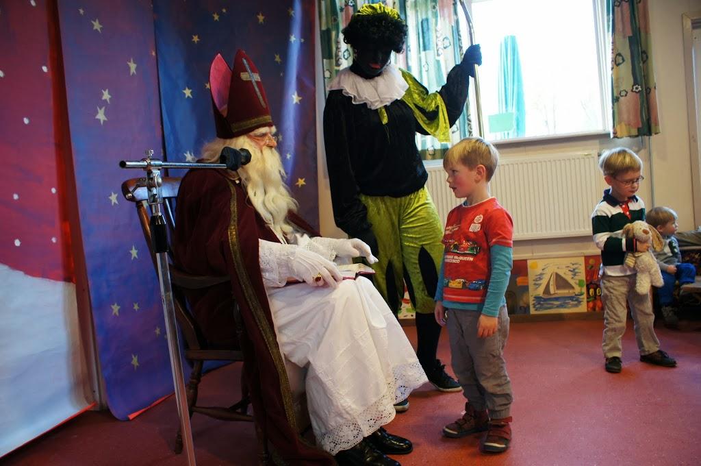 Sinter-Klaas-2013 - St_Klaas_B (75)