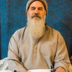 Sant Kirpal Singh bandara   Intense meditation retreat   Sant Bani Ashram - Ribolla (Italy)   Satguru Sirio Ji