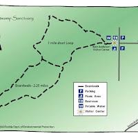 corkscrew_map