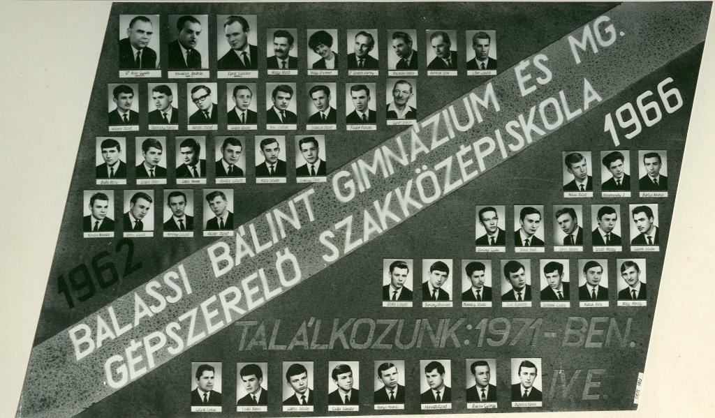 1966 - IV.e