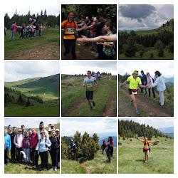 Maraton Apuseni 2017