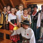 2014-05-10 XXI Mistrzostwa Polski - Zakopane