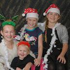Kerstmarkt foto's Alita