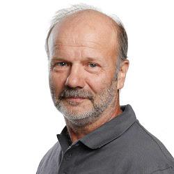 Peter Nyström.