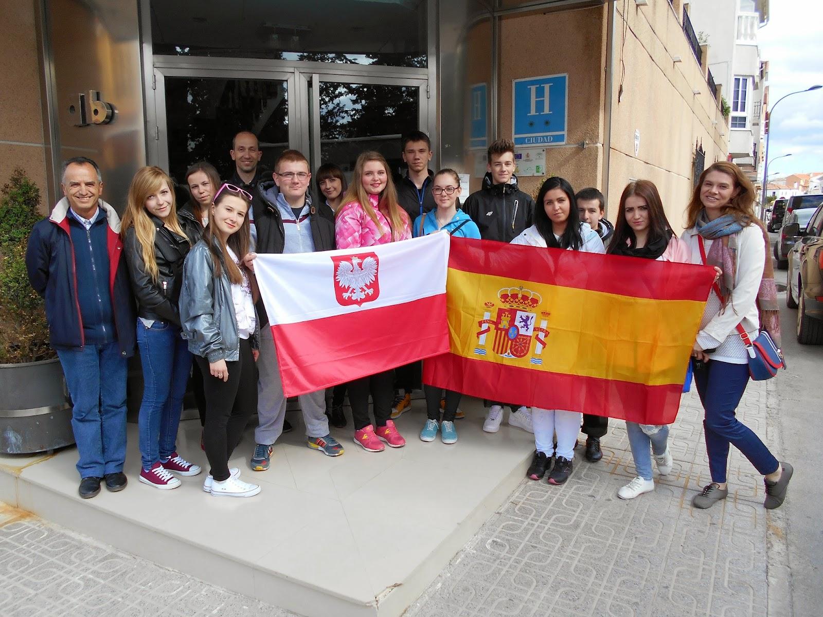 Polish Group (abr.may.2015)