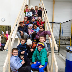 Şcoala Altfel 2015