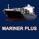 Mariner Plus for PC Windows 10/8/7