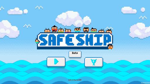 玩街機App|磚頭仔的搖擺船免費|APP試玩