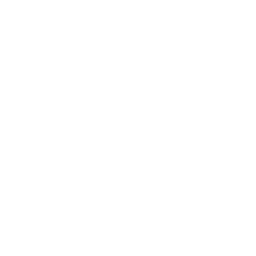 terra-nobillis-heart-whitepng