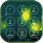 Firefly Screen Lock icon