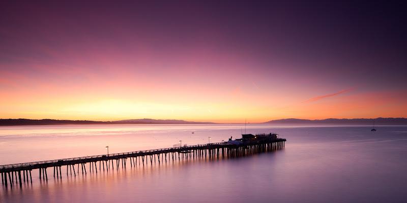 """Photo: """"Dawn"""""""