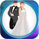 Husband Wife & Marriage Quotes icon