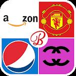 Logo Quiz Pro Game
