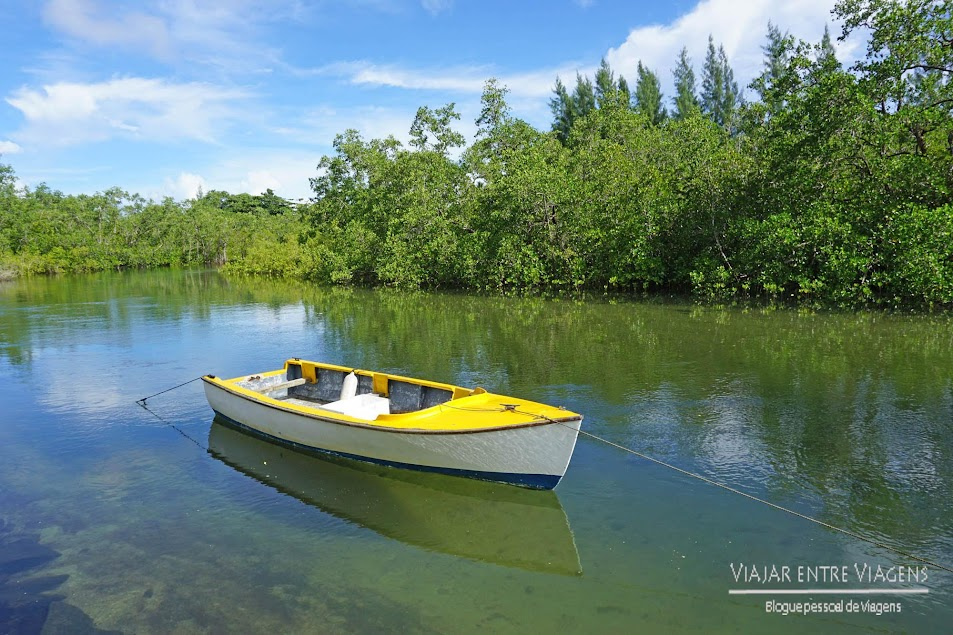 VISITAR MAHÉ | O que fazer na principal ilha das Seychelles