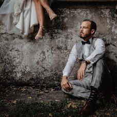 Wedding photographer Radosław Kościelniak (RadoslawKosci). Photo of 12.09.2018