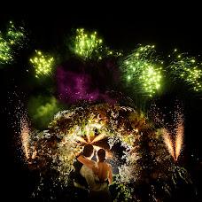 Wedding photographer Andrea Corsi (AndreaCorsiPH). Photo of 12.01.2019