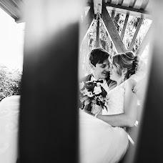 Wedding photographer Denis Dzekan (Dzekan). Photo of 18.07.2017