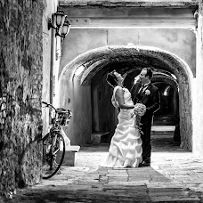 Wedding photographer Gianfranco Bernardo (gianfrancoberna). Photo of 20.01.2016