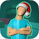 Flip Trickster - Parkour Simulator - Androidアプリ