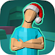 Flip Trickster - Parkour Simulator apk