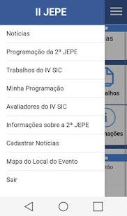 Download IV SIC Unifesspa For PC Windows and Mac apk screenshot 6