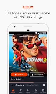 Gaana Music Premium: Bollywood Songs (MOD) 6