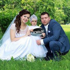 Wedding photographer Olga Shpak (SHPAKOLGA). Photo of 30.05.2014