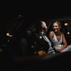 Wedding photographer Jota Castelli (jotacastelli). Photo of 23.08.2018