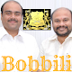 Bobbili Kings - బొబ్బిలి రాజులు for PC-Windows 7,8,10 and Mac