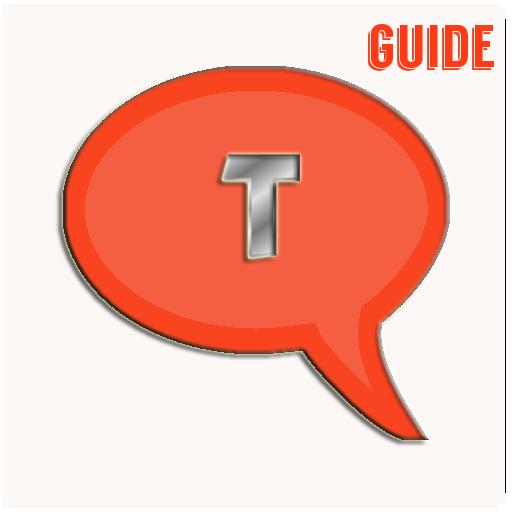 Free Tango Video Calls Guide
