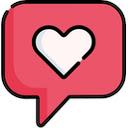 LikeNetwork - More likes on Instagram