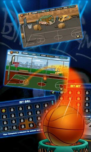Super Street Basketball ss2