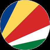 Tải Game Seychelles Radio Stations