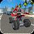 Pro ATV Quad Bike Racer 20  file APK for Gaming PC/PS3/PS4 Smart TV