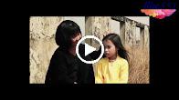 Nhớ Mẹ Lý Mồ Côi – Hoàng Minh Thắng