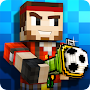 Download Pixel Gun 3D: Survival shooter & Battle Royale apk