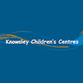 Knowsley Children's Centres