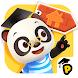 Dr. Pandaタウン: コレクション - Androidアプリ