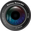 Screen Recorder ★ screenshot icon